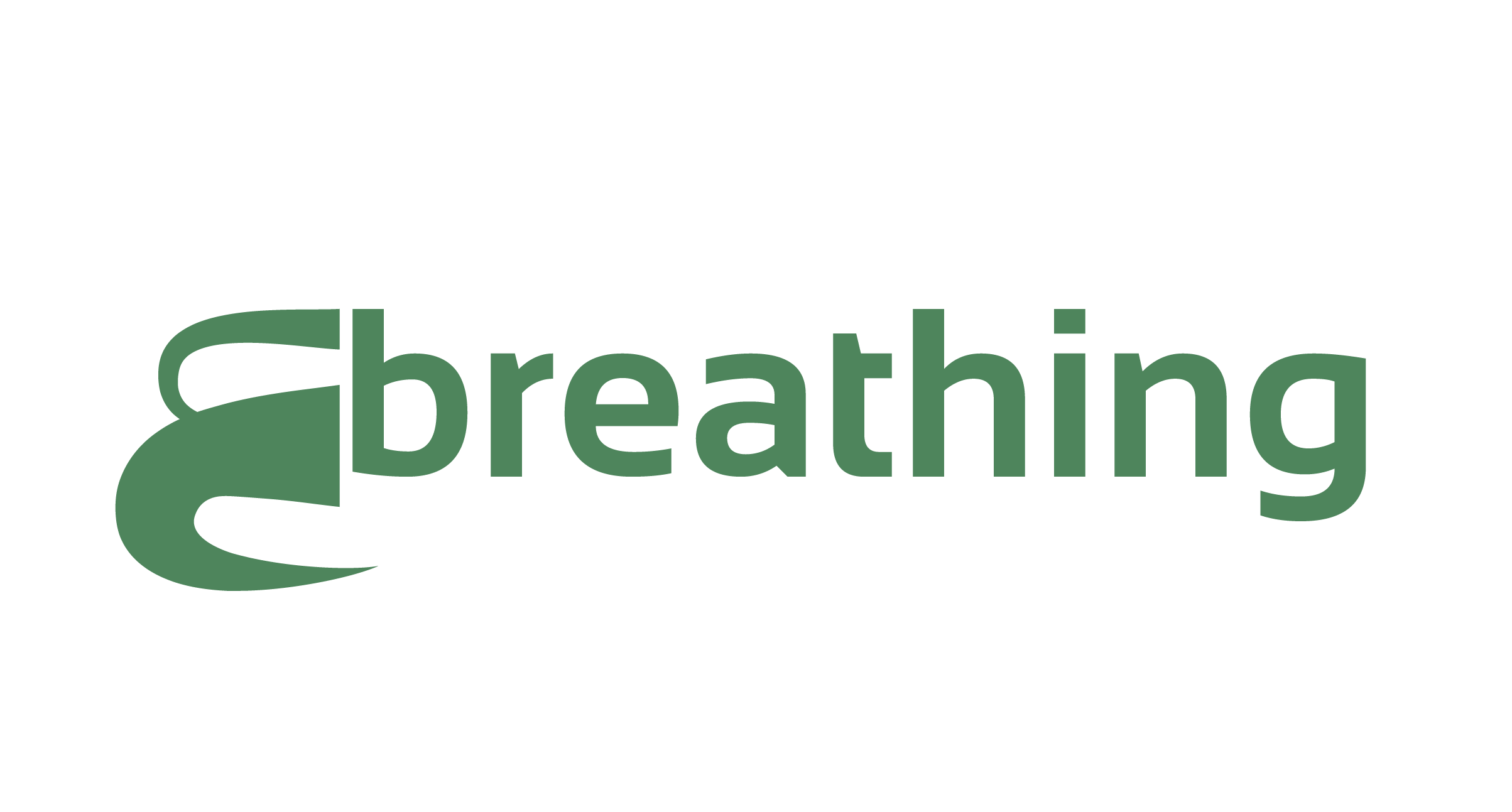 Breathing Creative Tank